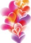 s-heart0745